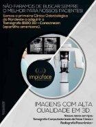 Moda & Negócios_EDIÇÃO 25 - Page 2