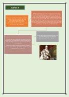 lbum de Mapas- Proyecto - Page 3