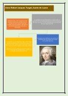 lbum de Mapas- Proyecto - Page 4