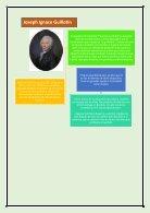 lbum de Mapas- Proyecto - Page 5