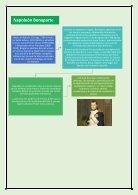 lbum de Mapas- Proyecto - Page 6