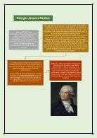 lbum de Mapas- Proyecto - Page 7