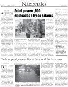 Edición 18 de agosto de 2018 - Page 2