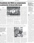 Edición 18 de agosto de 2018 - Page 3