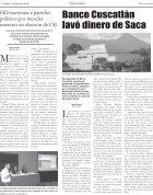Edición 18 de agosto de 2018 - Page 4