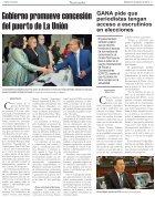 Edición 18 de agosto de 2018 - Page 5