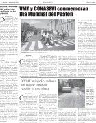 Edición 18 de agosto de 2018 - Page 6