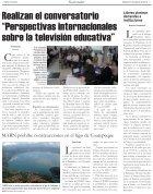 18082018_Edicion - Page 7
