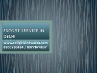 Cheap Delhi Call Girls Whatsapp Number