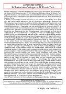 Einwurf2_18-19 - Page 3