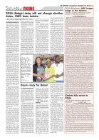 18082018 - Dkaura ready for Ruhari  - President returns today - Page 3