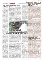 18082018 - Dkaura ready for Ruhari  - President returns today - Page 5