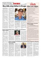 18082018 - Dkaura ready for Ruhari  - President returns today - Page 6
