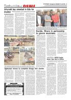 18082018 - Dkaura ready for Ruhari  - President returns today - Page 7