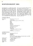 Der Burgbote 1969 (Jahrgang 49) - Seite 6