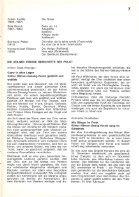 Der Burgbote 1969 (Jahrgang 49) - Seite 7