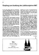 Der Burgbote 1968 (Jahrgang 48) - Seite 4