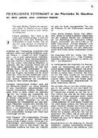 Der Burgbote 1968 (Jahrgang 48) - Seite 5
