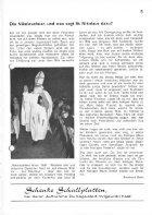 Der Burgbote 1970 (Jahrgang 50) - Seite 5