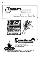 Der Burgbote 1970 (Jahrgang 50) - Seite 6