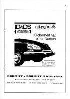 Der Burgbote 1970 (Jahrgang 50) - Seite 7