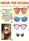 Biscayners Miami | Quality Sunglasses - Page 3