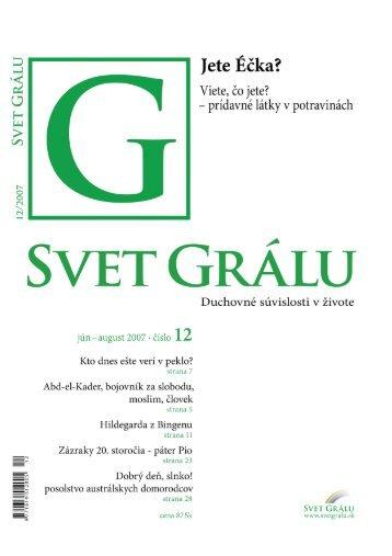 SG12-2