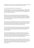 6 best plastic surgery marketing - Page 2