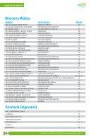 revista previacita-queretaro 18 - Page 4