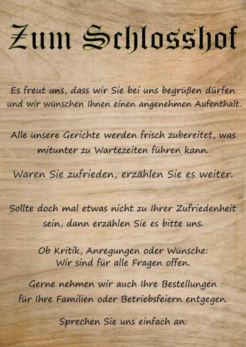 Karte-Schlosshof_NEUA30072018