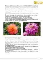 2018.08.17-PROJECT-7-BLAD-NIEUWSBRIEF-11 - Page 5