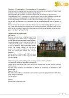 2018.08.17-PROJECT-7-BLAD-NIEUWSBRIEF-11 - Page 6