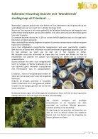 2018.08.17-PROJECT-7-BLAD-NIEUWSBRIEF-11 - Page 7