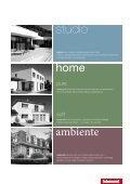 Verglasung I-tec - Internorm-Fenster AG - Seite 7