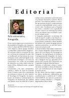 REVISTA UNICAPHOTO, ED 11 - Page 3