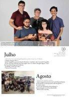 REVISTA UNICAPHOTO, ED 11 - Page 7