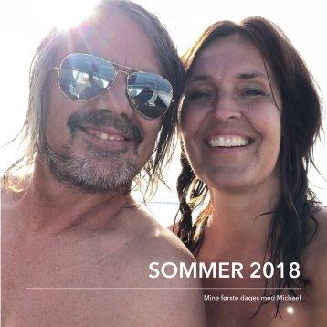 Sommer 2018 (2)