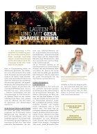 LÄUFT_September_Oktober_2018_Leseprobe - Seite 6