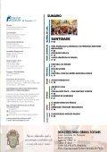 Revista Novembro - Page 3