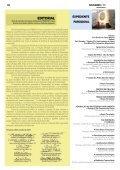 Revista Novembro - Page 4