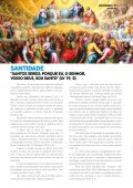 Revista Novembro - Page 6