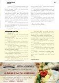 Revista Novembro - Page 7