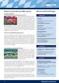 Silizium für eine solare Welt BUSINESS BAVARIA - Invest in Bavaria - Seite 4