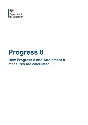 Progress_8_and_Attainment_8_how_measures_are_calculated