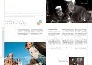 Beruf und Familie - Hertie Stiftung