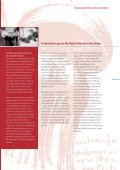 Neurowissenschaften - Hertie Stiftung - Seite 6