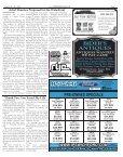 TTC_08_22_18_Vol.14-No.43.p1-12 - Page 3