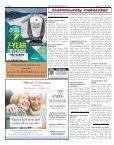 TTC_08_22_18_Vol.14-No.43.p1-12 - Page 4