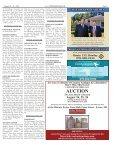TTC_08_22_18_Vol.14-No.43.p1-12 - Page 5
