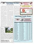 TTC_08_22_18_Vol.14-No.43.p1-12 - Page 7